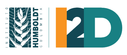 Logo I2D