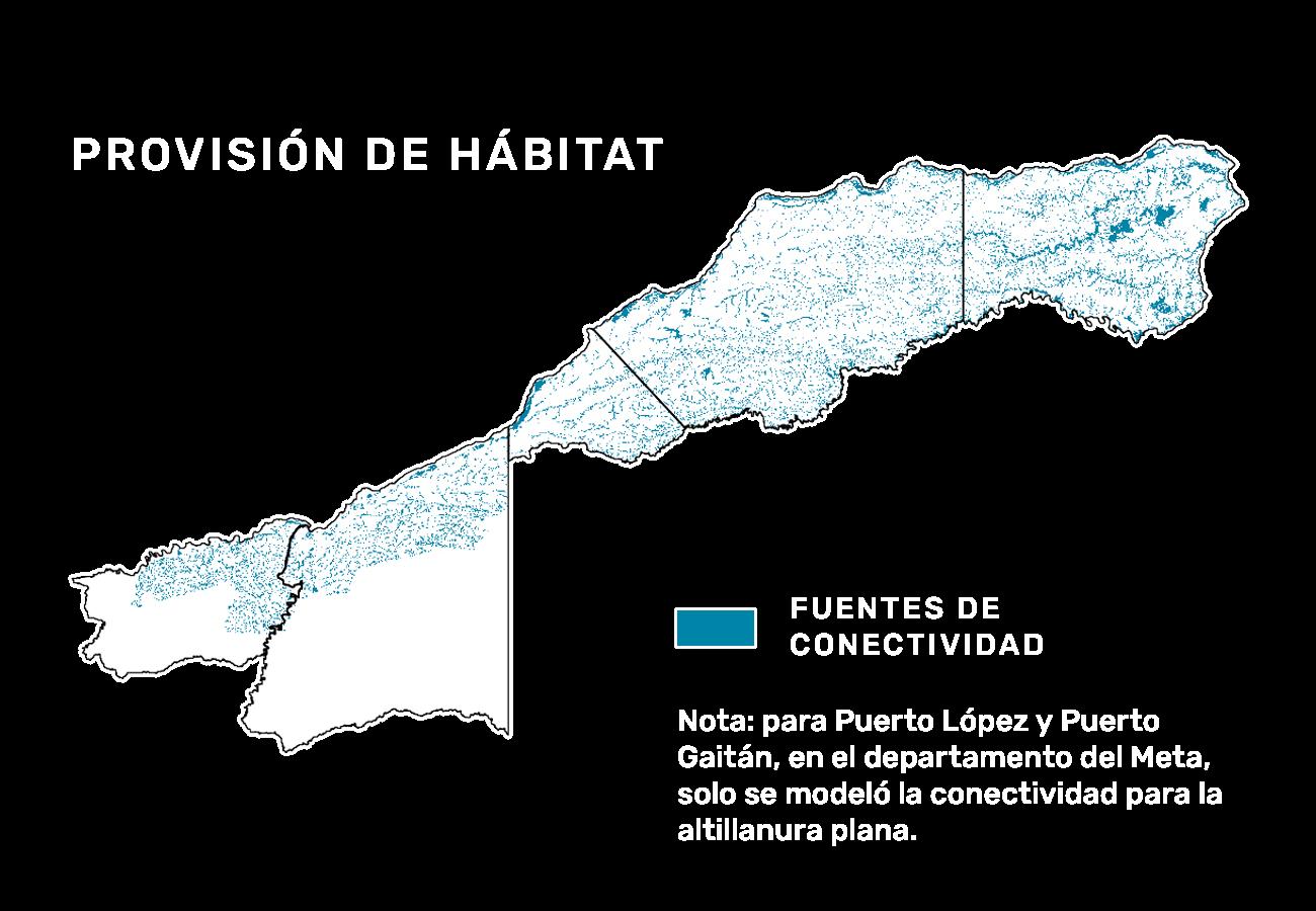 ReporteBIO 2020